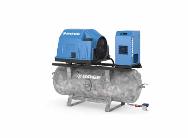 K… széria, 5.5 - 11 kW