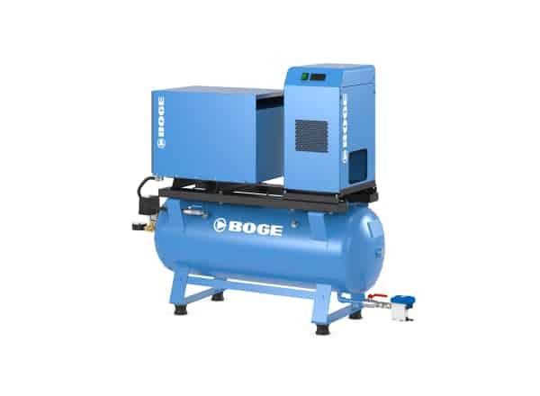 PO…L széria, 0.75 - 1.5 kW