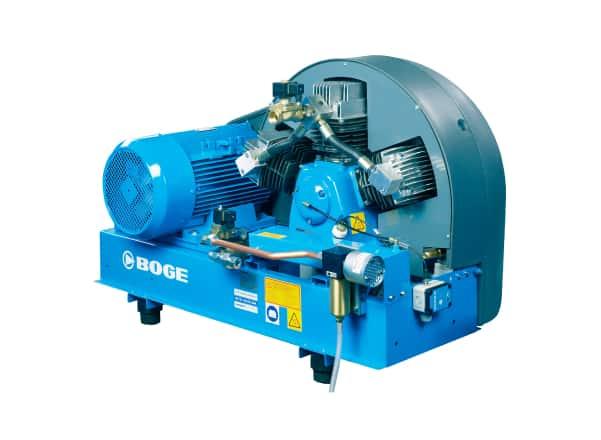 SRMV...SRHV széria, 5.5 - 18.5 kW