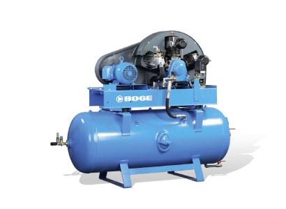 SR(M)(H)…SB(M)(H) sorozat, 1.5 - 15 kW