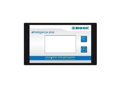 Airtelligence Plus