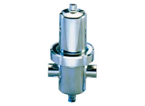 ST…-2 széria, 1.50 - 32.5 m3/min