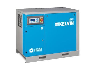 Kelvin 7.5 – Kelvin 22 sorozat