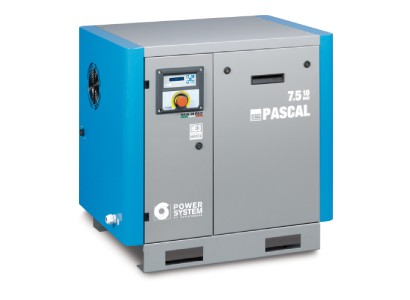 Pascal 2.2 – Pascal 15 sorozat