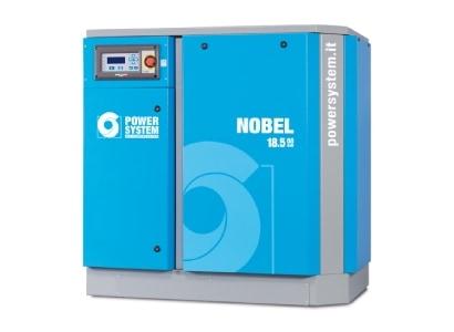 Nobel 5.5 - Nobel 37