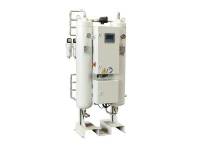 O2 generátor