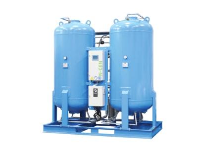 N2 generátorok