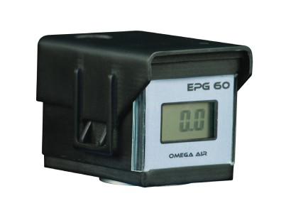 EPG 60